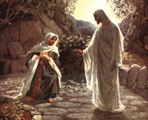 Maria-Magdalena-bij-opgestane-Heer